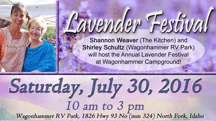 lavender-festival-2016-fi